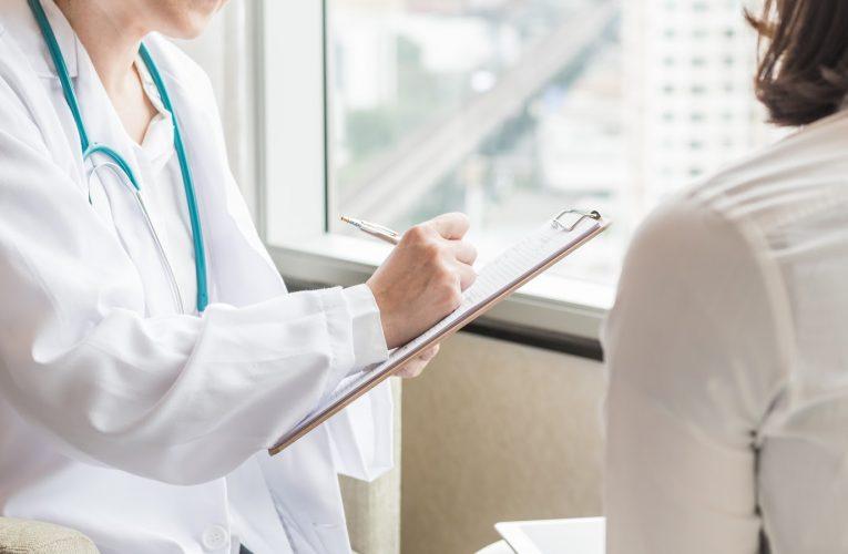 [香港泌尿科醫生] 資訊:男性生育