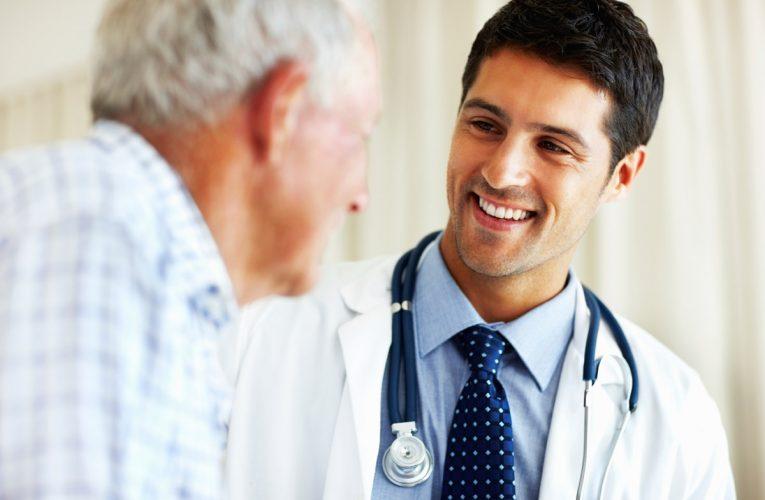 [香港泌尿科醫生] 睾丸激素替代治療對年輕男性癌症倖存者有利