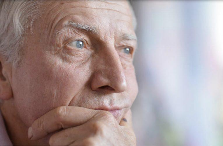 老年人勃起功能障礙的治療