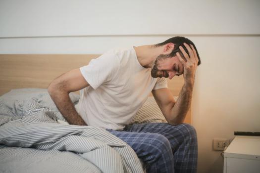 [香港泌尿科診所] 男性面臨的 6 種常見泌尿科問題